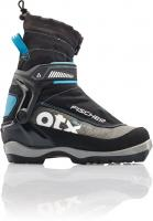 Fischer NIS / NNN Offtrack 5 My Style   Backcountry-Schuh Damen