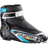 Salomon Skiathlon Junior Prolink   Classic/Skating Kinder