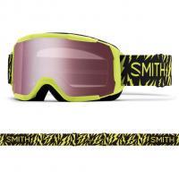 K2 Captura Pro  Ski-/Snowboardbrille Aqua Swirl Damen
