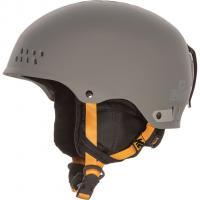 K2 Phase Pro  Helm Gray