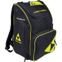Fischer Eco  Boot Bag