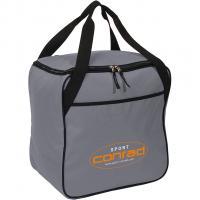 Sport Conrad Vancouver   Ski Boot Bag Grey/Black