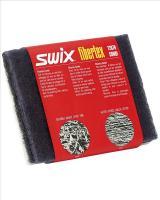 Swix Fibertex Combi Matte  Service Werkzeug
