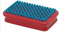 Swix Nylon Polier-Bürste  Service Werkzeug
