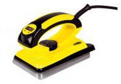 Toko T14 Digital 1200Watt EU  Service Werkzeug