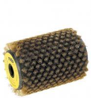 Toko Rotary Brass Bürste  Service Werkzeug