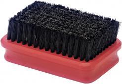 Swix Stahl Bürste  Service Werkzeug
