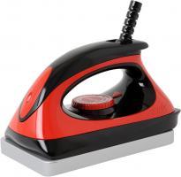 Swix T77 Wachseisen 220 Volt  Service Werkzeug