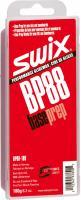 Swix BP88 Base Prep 0°C/ -10°C 180g  Gleitwachs