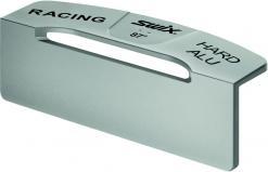Swix Feilenführung mit Seitenkante 87°  Service Werkzeug