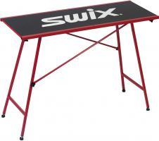 Swix Rennwachstisch  Service Werkzeug