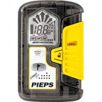 Pieps DSP Pro 3-Antenna  Tracker Beacon