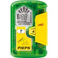 Pieps DSP Sport 3-Antenna  Tracker Beacon
