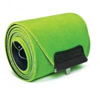 K2 WayBack / TalkBack 88 15/16  Climbing Skins Green
