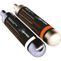 Scott Cartridge Set (CO2 + Argon)  Trigger Unit