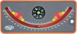 BCA Slope Meter  Telemark Accessory
