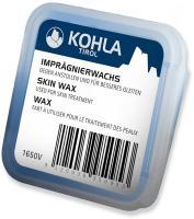 Kohla Fell Wachs  Skin Accessorie