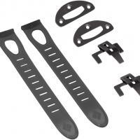 Black Diamond STS Kit  Skin Accessorie