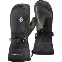 Black Diamond Mercury Mitt  Fausthandschuh Black  Damen