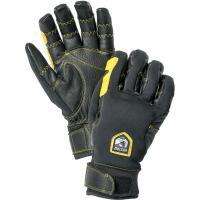 Hestra Ergo Grip Active  Glove Black Men