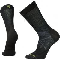 PHD Nordic Light Elite  Langlaufsocken Black