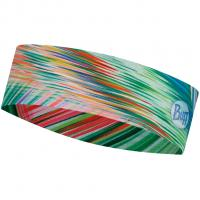 Buff UV   Stirnband Mash Turquoise Damen