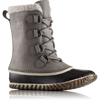2018 sneakers low price sale cheap for discount Buy Sorel Caribou Slim online at Sport Conrad