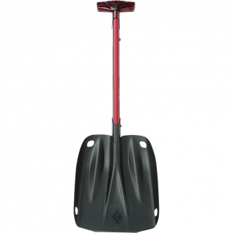 Black Diamond Transfer 3  Avalanche Shovel