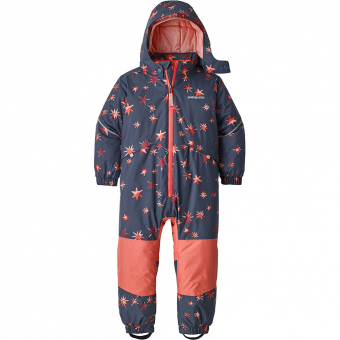 bfa954acb Buy Patagonia Baby Snow Pile One Piece online at Sport Conrad