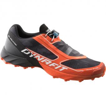 Dynafit Feline UP Pro  Running Shoes Orange / Roaster Men