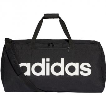 Adidas Linear Core Dufflebag L  Bag Black