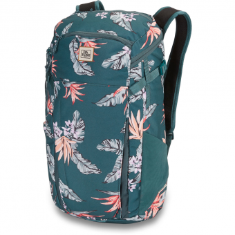 Dakine Canyon 24  Backpack Waimea Pet