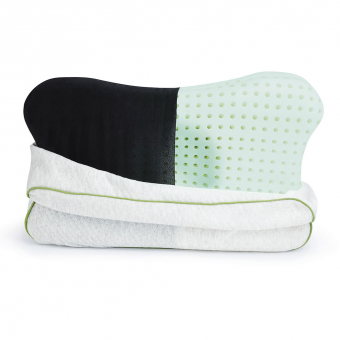 Blackroll Recovery Pillow  fitness accessoires