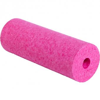 Blackroll Mini Faszienrolle  Fitness accesoires Pink