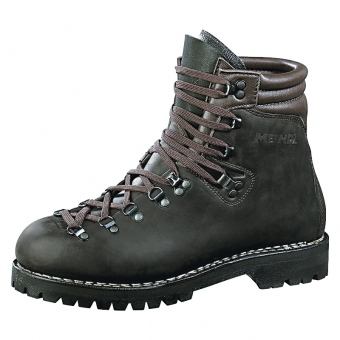 huge discount good buy online Meindl Perfekt 428 Mountaineering Boots Altloden Men