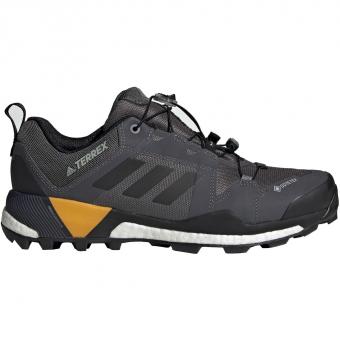 adidas terrex mtb shoes