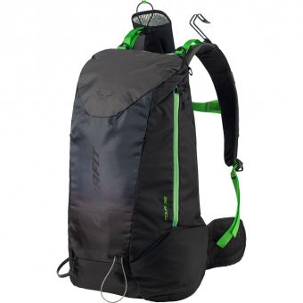 Dynafit Tour 35  Backpack Black-Carbon