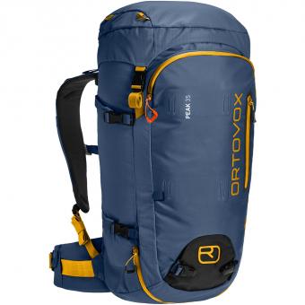 Ortovox Peak 35  Backpack Night Blue
