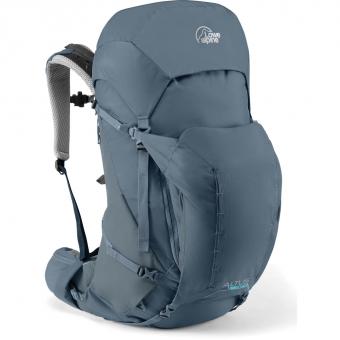 Lowe Alpine Altus ND40:45  Backpack Dark Slate Women