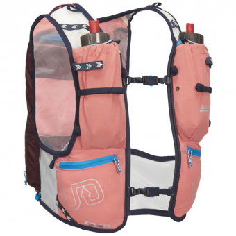 Ultimate Direction Ultra Vesta 4.0  Laufrucksack Coral Damen