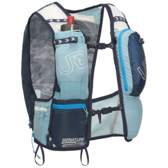 Ultimate Direction Adventure Vesta 4.0  Laufrucksack Lichen Damen