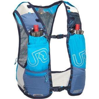 Ultimate Direction Ultra Vest 4.0  Laufrucksack Signature