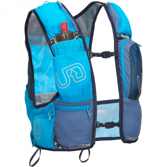 Ultimate Direction Adventure Vest 4.0  Laufrucksack Signature