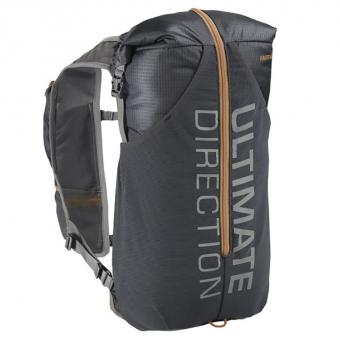 Ultimate Direction Fastpack 15  Rucksack Graphite