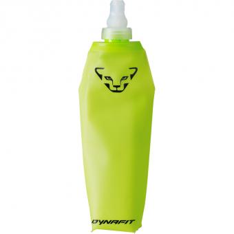 Dynafit Soft Flask Speed 500ml  Trinksystem Gelb