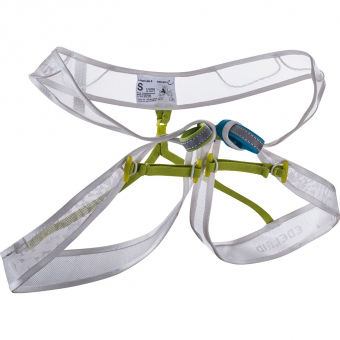 Edelrid Loopo Lite  Harness Snow