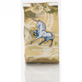 FrictionLabs Unicorn Dust 5.0 - Fine  Chalk