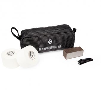 Black Diamond Skin Maintenance Kit  Kletterzubehör