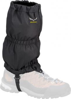 Salewa Hiking  Gaiters Black