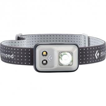 Black Diamond Cosmo   Stirnlampe Aluminium